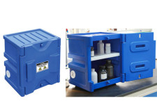 Chemicals-Safety-Cabinet-specification