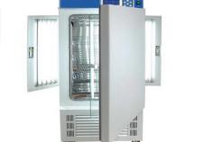 Seed-Germinator-Incubator-Germination-Cabinet-250-L