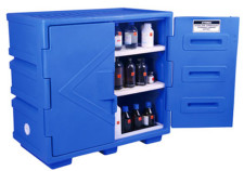safety-storage-cabinet-for-weak-acid-and-alkali