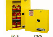 JUSTRITE-SAFETY-CABINETS-FOR-FLAMMABLES